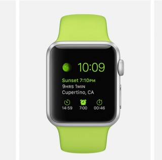 Apple Watch Details Revealed – Prepare To Sell Your Kidneys