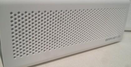 braven-speaker