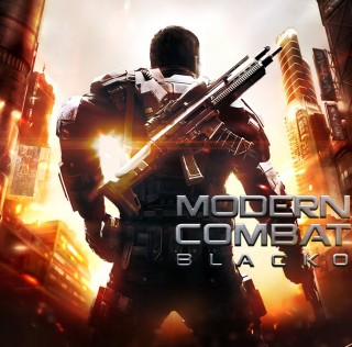 Modern Combat 5 Now Free To Play But Comes With Annoyances