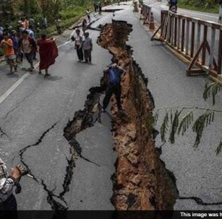 Nepal earthquake: Google opens Person Finder tool