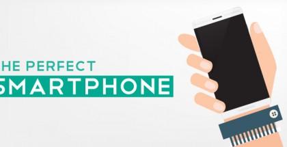 perfectsmartphone2