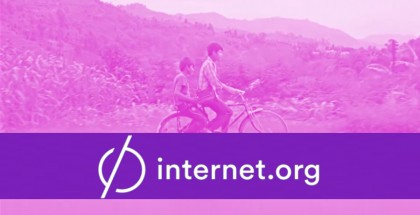 Internet.org Bangladesh