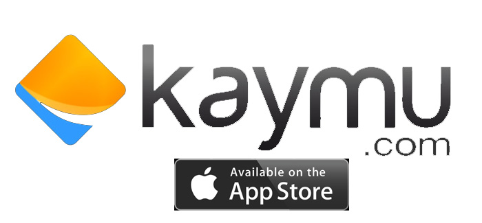Kaymu.com.bd launches iOS app in Bangladesh
