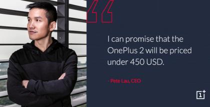 OnePlus2Price
