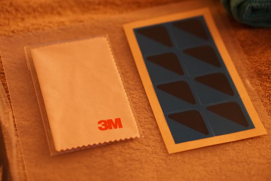 3M Filter