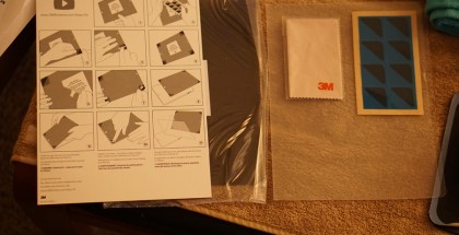 3M Filter Review