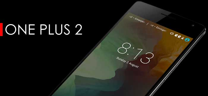 Oneplus2