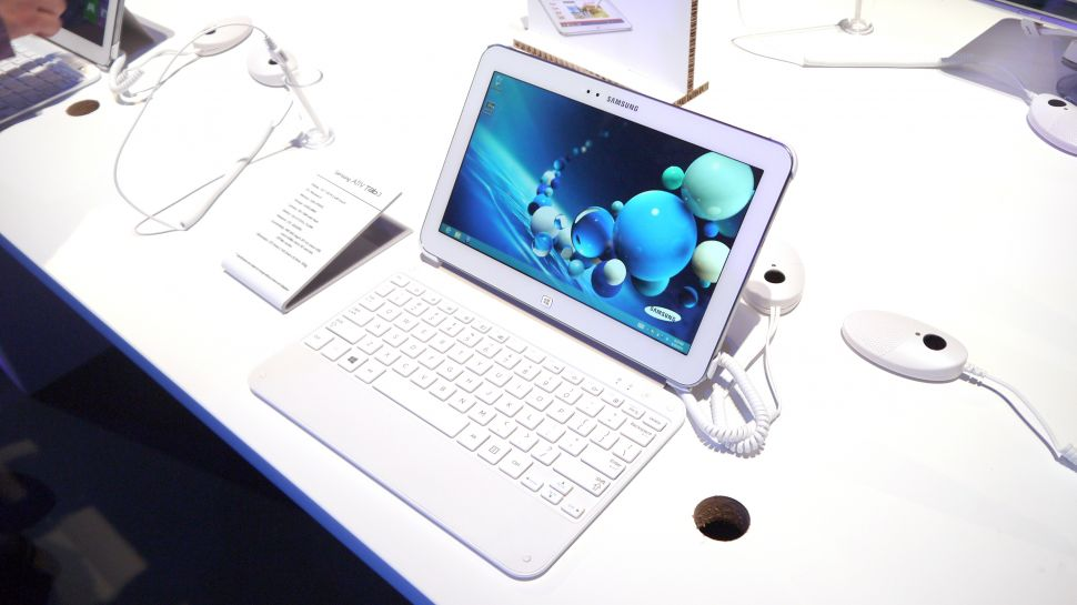 Samsung_Ativ_Tab_3