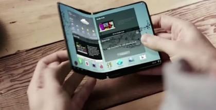 SamsungFoldableDisplayg
