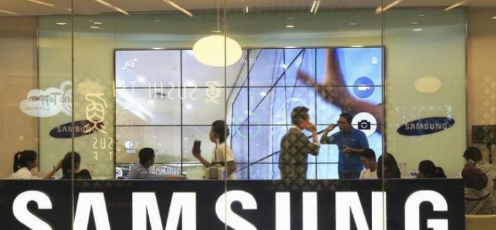 Samsung to manufacture TVs, ACs & Refrigerators in Bangladesh