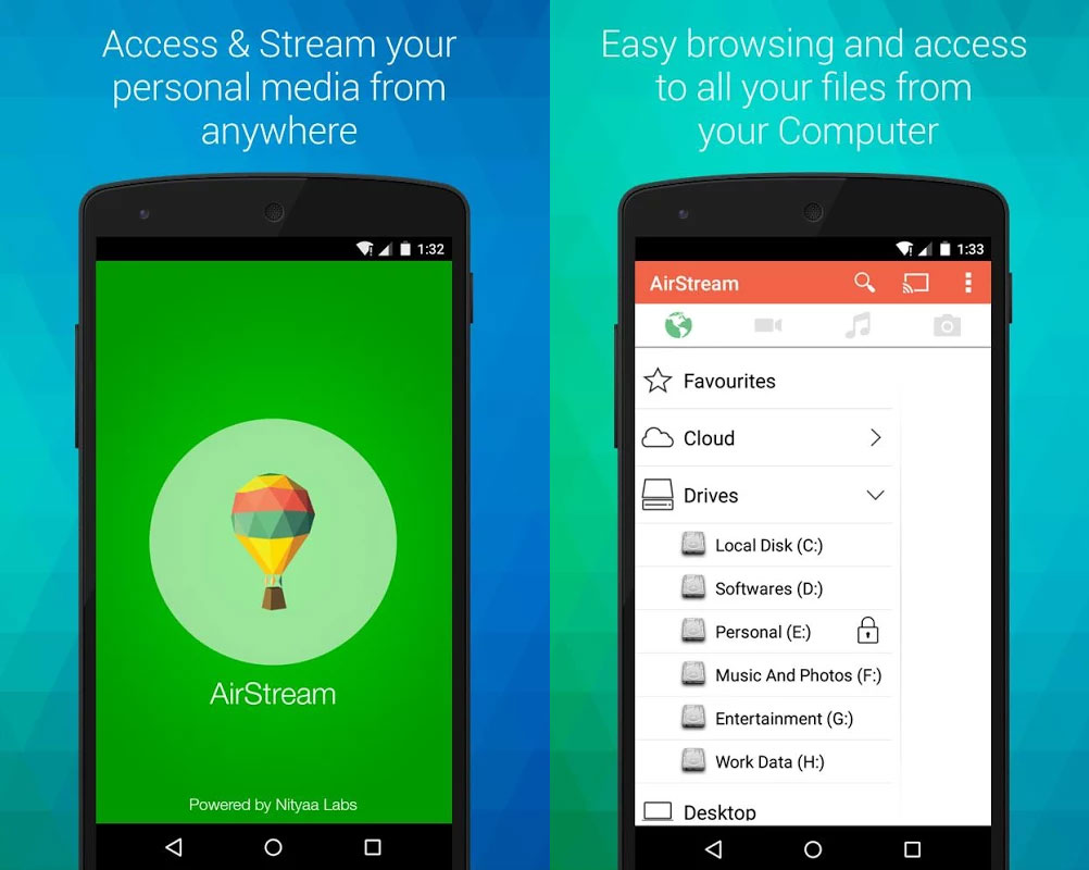 5 less known apps to supercharge your Android
