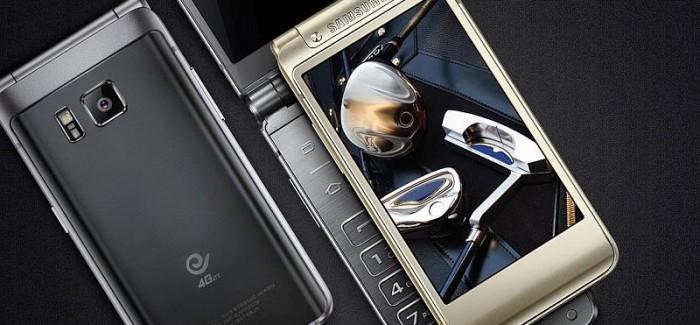 SamsungGalaxyS6FlipPhone2