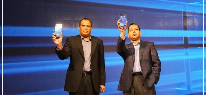 Lumia 950 Announcement in Bangladesh