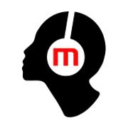 M-JAMS-logo