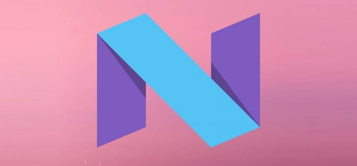 6 New features of Android N you should know about