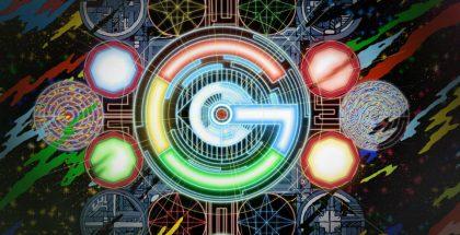 GoogleAI2