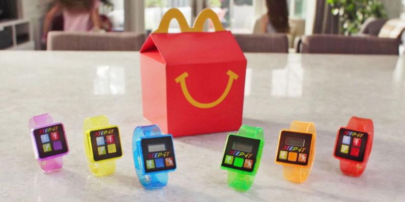 McDonalds-