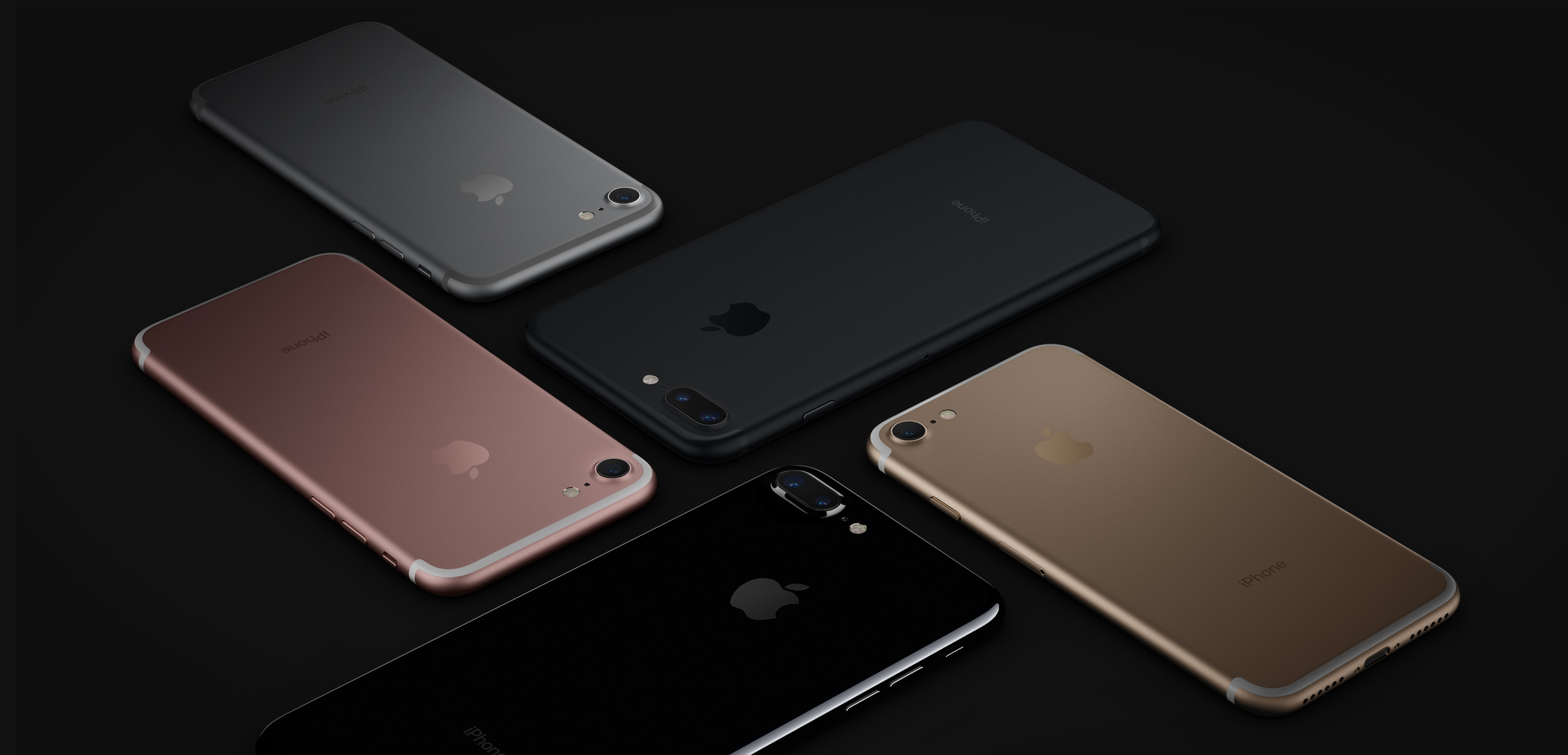 Iphone7andplus