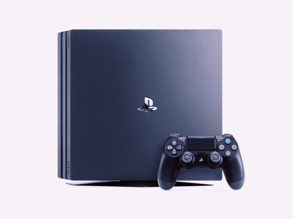 playstationmtgupdate_ta-1024x768
