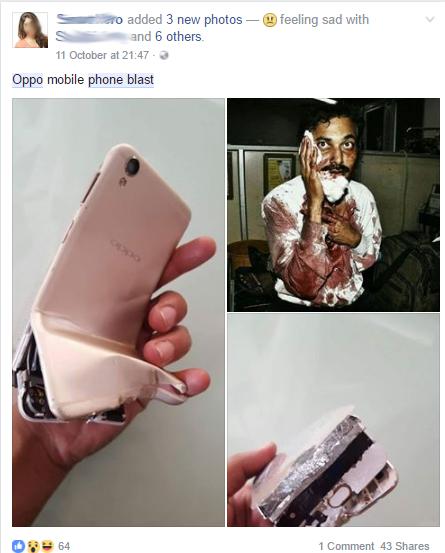 opposmartphoneblast2