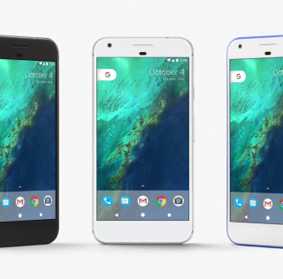Google Pixel: The best camera smartphone out there?