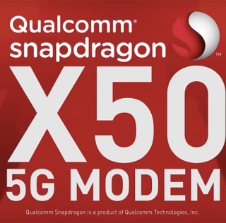 New 5G modem to Outbreak the market? – Meet Snapdragon X50!
