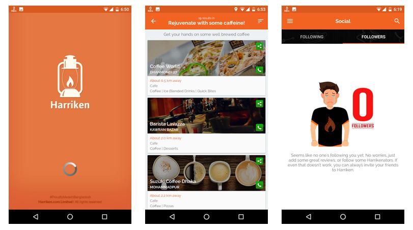 harriken-app-2