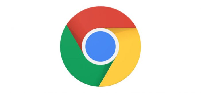 Google Chrome Pic