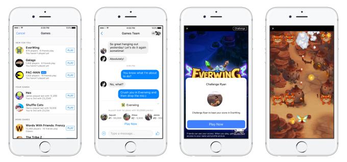 facebook-instant-games2