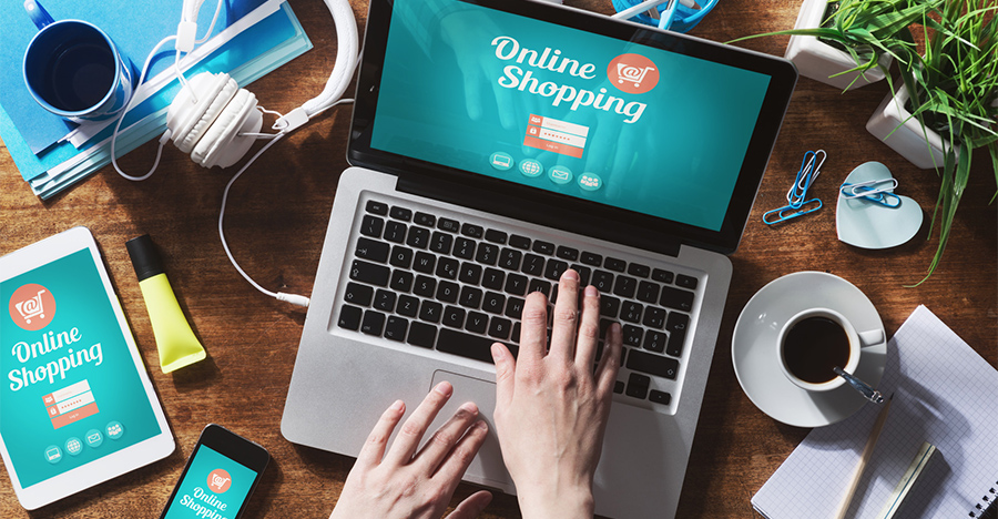 Online dating ecommerce
