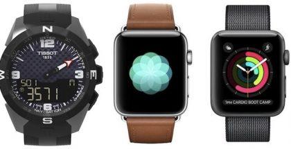 tissot-vs-apple-watch