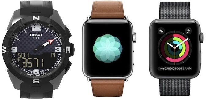 tissot-vs-apple-watch