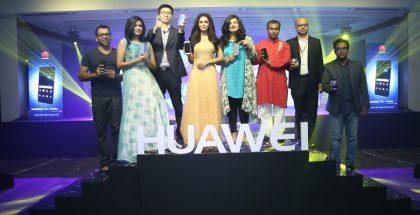 HUAWEI-P10-and-P10-Plus-Lau
