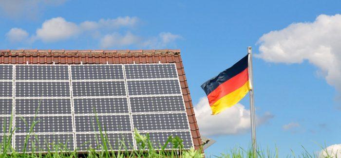 Germany Renewable