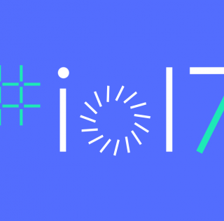Top 5 Announcements From Google I/O 2017