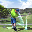 HotShots Golf
