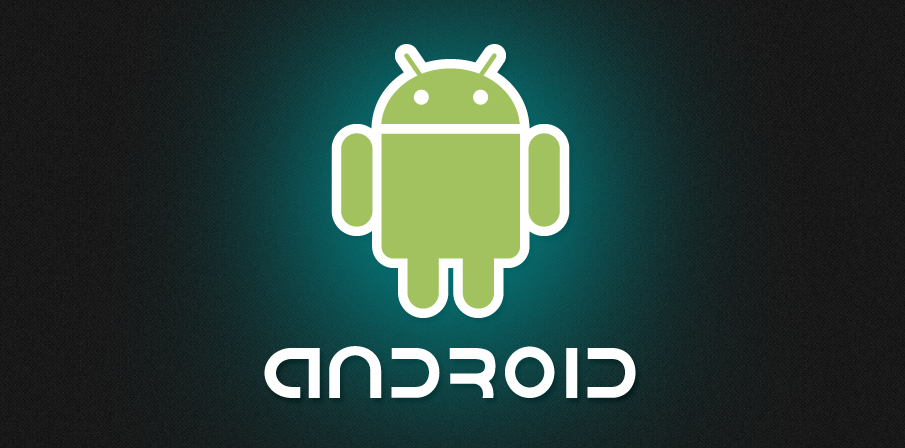 Android Dominate 2012