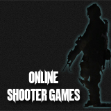 Top 8 Best Online Shooter Games
