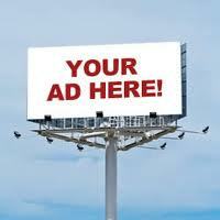 Advertise Your App