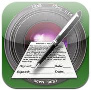 Easy Release iPhone App