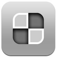 Impression on iPhone