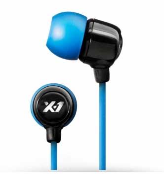 Underwater Headphones Gadgets