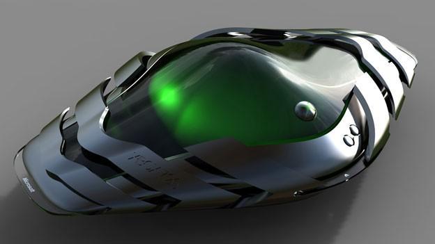 Xbox720 2013