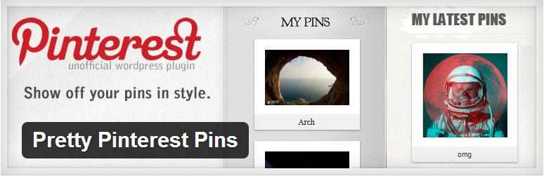 prettypinterestpins