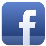 facebook apps