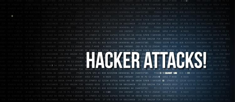 hackerattakcs