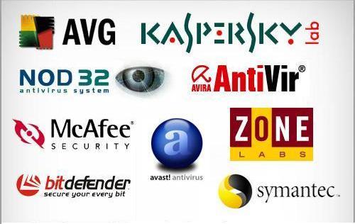 free-download-antivirus