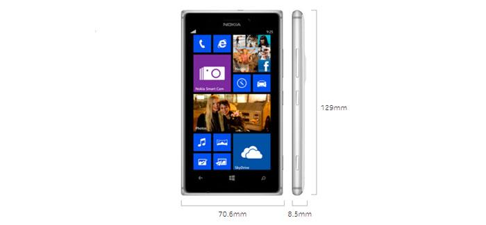 lumia925iv