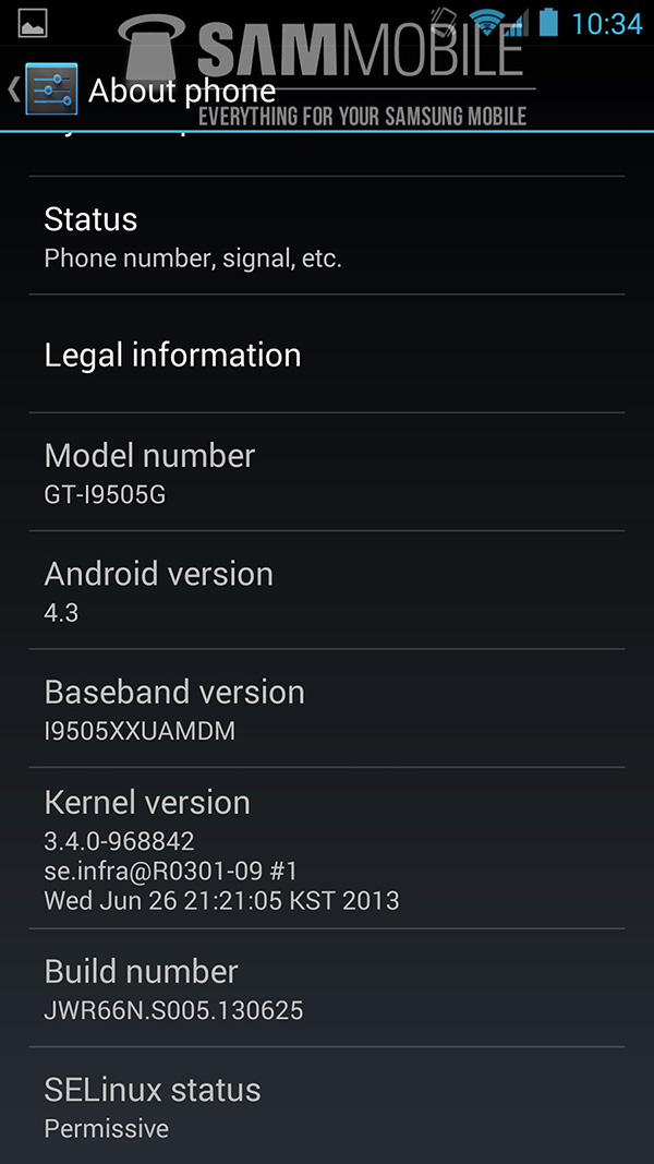 android432
