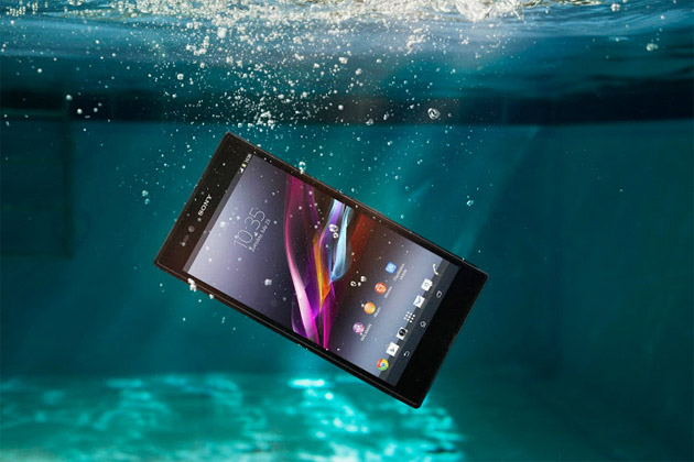 xperiazultra2